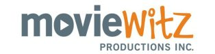 cropped-cropped-moviewitz-color-logo-official-rgb1.jpg