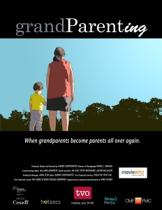 grandparenting_one_sheet_alt